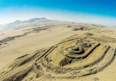 Chankillo Próximo a ser Declarado Patrimonio Mundial de la Humanidad