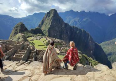 Mincetur: Alista Medida para Impulsar Reactivación del Sector Turismo