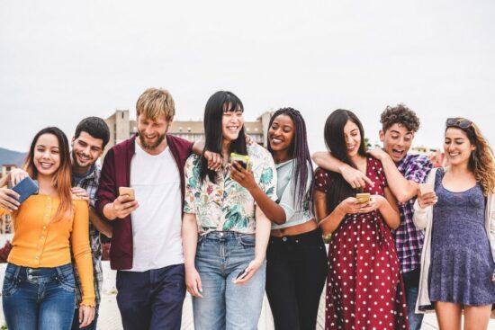 Viajeros Millennials y Generación X Favorecerán Recuperación del Turismo Receptivo